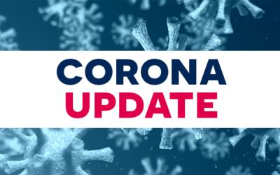 Coronavirus update 11: NOW 2.0 (1 juli 2020)