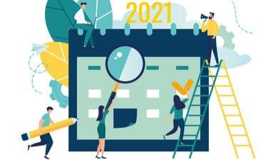 Belastingplannen 2021, wat betekent het voor u
